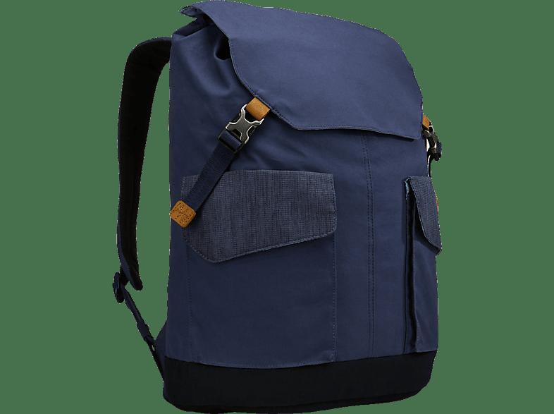 CASE-LOGIC LoDo Large Rucksack