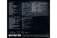 VARIOUS - Space Ibiza 2014 - 25th Anniversary [CD]