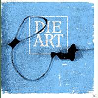 Die Art - But (+Download) [Vinyl]