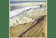 Janis Görlich's Bummelzug Explosion - In Der Ferne (+Download) [Vinyl]