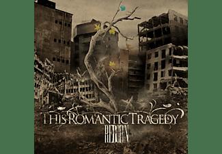 This Romantic Tragedy - Reborn  - (CD)