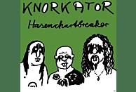 Knorkator - Hasenchartbreaker [CD]