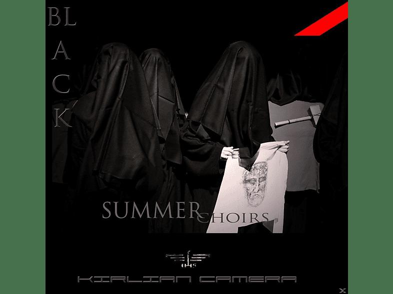 Kirlian Camera - Black Summer Choirs/Limited Box Edition [CD]