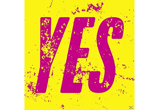 Mnozil Brass - Yes! Yes! Yes!  - (CD)
