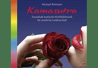 - Kamasutra  - (CD)