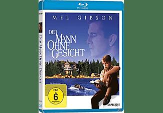 Der Mann ohne Gesicht Blu-ray