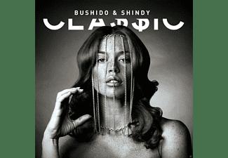Bushido, Shindy - Classic  - (CD)