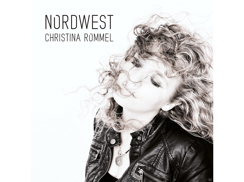 Christina Rommel - Nordwest [CD]