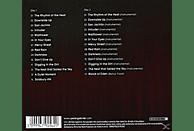 Peter Gabriel - New Blood [CD]
