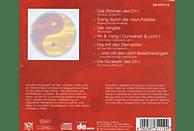 Marcel Hope - Feng Shui [CD]