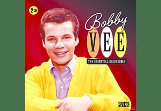 Bobby Vee - Essential Recordings  - (CD)