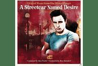 VARIOUS - A Streetcar Named Desire [Vinyl]