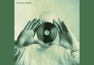 Porcupine Tree - Stupid Dream  - (CD)