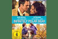 Infinitely Polar Bear [Blu-ray]