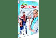 Lucky Christmas - Ein Hauptgewinn zu Weihnachten [DVD]