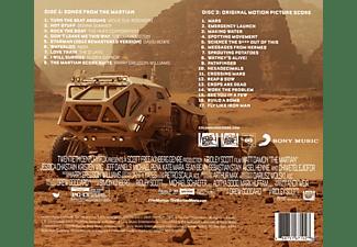 VARIOUS - S  - (CD)