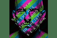 Sven Väth, VARIOUS - Sven Väth in the Mix: The Sound of the sixteenth Season [CD]
