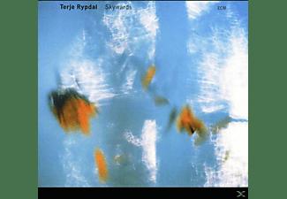 Terje Rypdal - Skywards  - (CD)