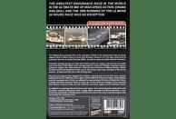 Le Mans 1988 [DVD]