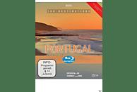 Reisefilm Portugal [Blu-ray]