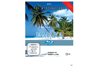 Reisefilm Jamaika [Blu-ray]