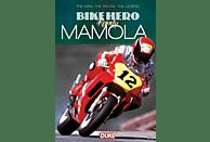 Bike Hero Randy Mamola [DVD]