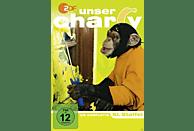 Unser Charly - Staffel 10 [DVD]