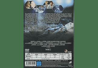 Hollow Man - Unsichtbare Gefahr DVD