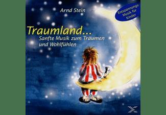 Traumland  - (CD)