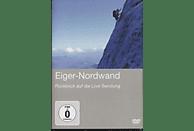 EIGER NORDWAND [DVD]