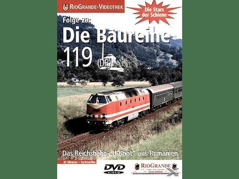 TRAUMANLAGE MINIATUR-WUNDERLAND [DVD]
