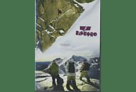 ELEKTRO [DVD]