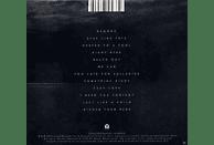 James Morrison - Higher Than Here [CD]