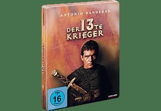Der 13. Krieger (Metall Box) Blu-ray