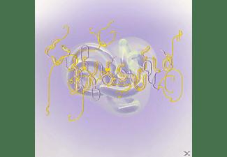 pixelboxx-mss-69369695