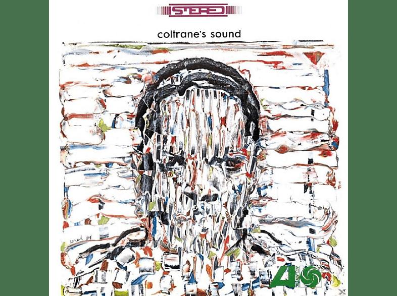 John Coltrane - Coltrane's Sound (Limited Edition) [Vinyl]