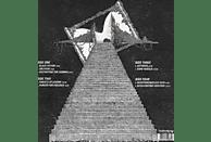 Vektor - Black Future (Double Vinyl) [Vinyl]