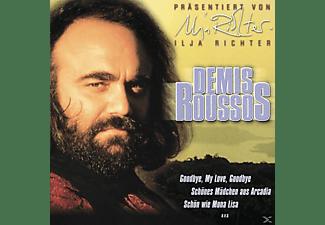 pixelboxx-mss-69371633