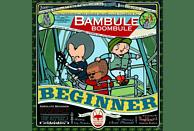 Absolute Beginner - Bambule Remixed [CD]