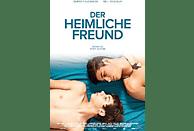 Der heimliche Freund [DVD]