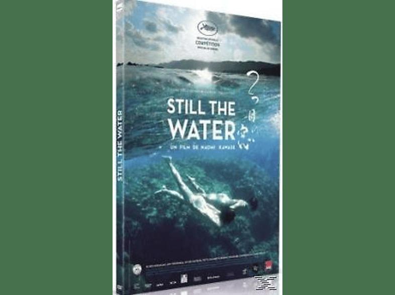 Still the Water [DVD]