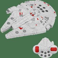 Star Wars - RC Millenium Falcon
