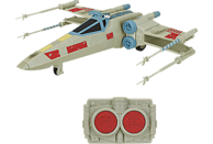 Star Wars - RC X-Wing