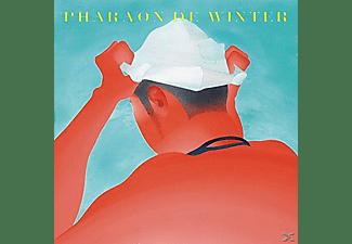Pharaon De Winter - Pharaon De Winter (Lp)  - (Vinyl)