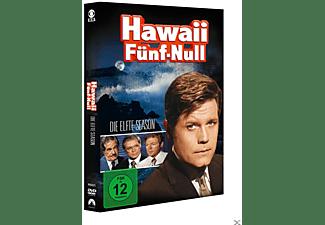 Hawaii Fünf-Null - Season 11 DVD