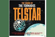 The Tornados - TELSTAR - SOUND OF THE TORNADOS [Vinyl]