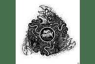 Bury Tomorrow - Earthbound [Vinyl]