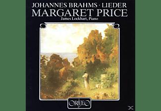 Lockhart - Lieder:Sommerabend/Therese/Vor Dem Fenster/+  - (Vinyl)