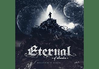 Eternal - Heaven's Gate  - (CD)