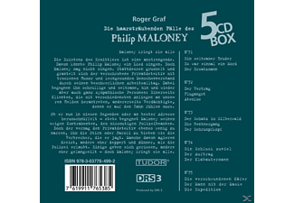 pixelboxx-mss-69378284